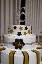 Haleys Sweet 16_325_edited-1