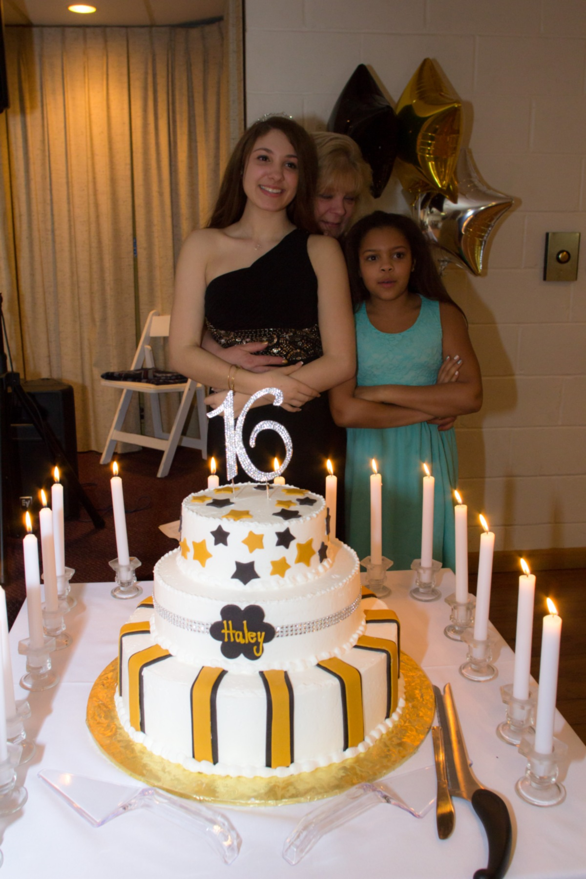 Haleys Sweet 16_376_edited-1
