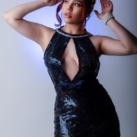 098A8515_pp-Recovered